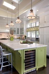 ColorfulKitchens2