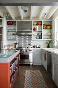 ColorfulKitchens4