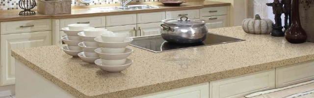 MB quartzcountertop