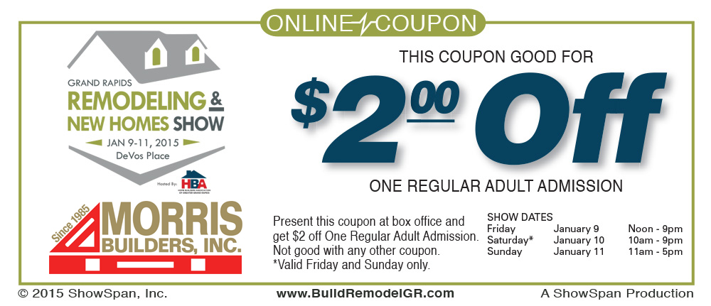 GRR-CustomExhibCoupon-Morris