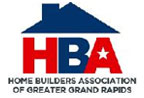 Home and Building Association