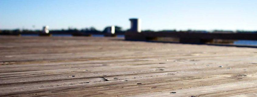flooring-home-repair-opinions-article-morris-builders-inc