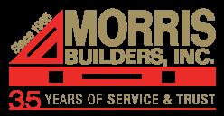 Morris Builder's Inc.